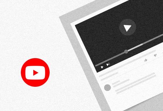 Uploader sa vidéo sur Youtube
